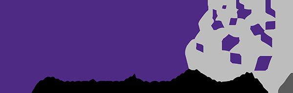 Advanced Technology International (ATI) Logo