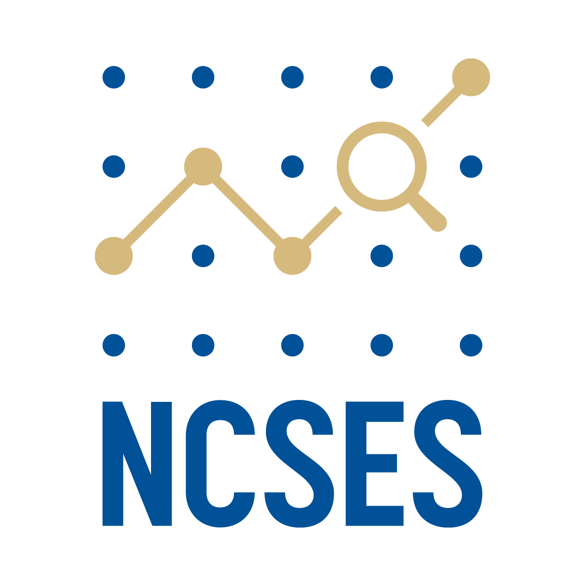 National Center for Science and Engineering Statistics (NCSES)